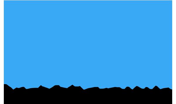 Accademia Tecniche Nuove Logo
