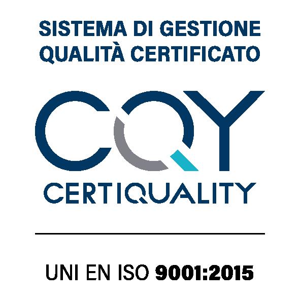 CQY 9.15 IT RGB