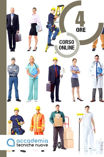 formazione generale lavoratori V