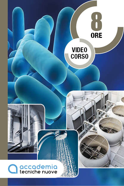 Legionella V