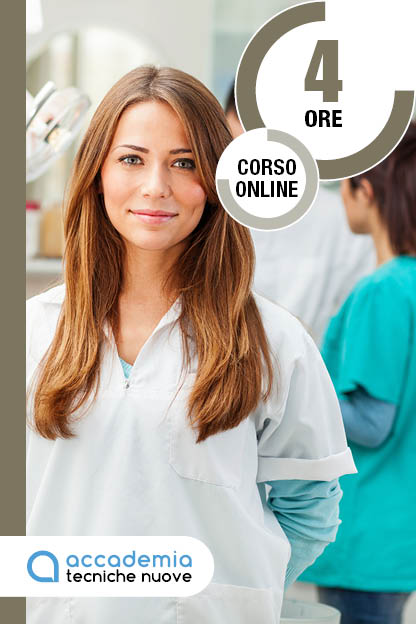 RLS studi odontoiatrici V