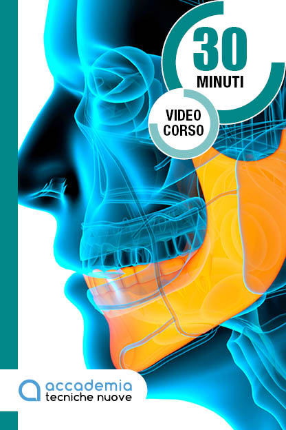 cisti mandibolare V