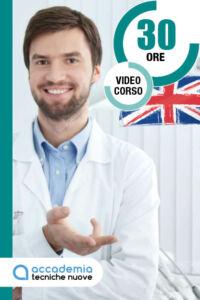 english for dentistry V