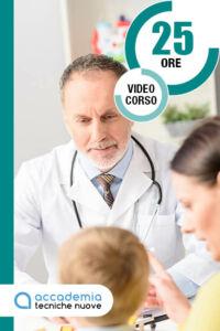 english for pediatrics V