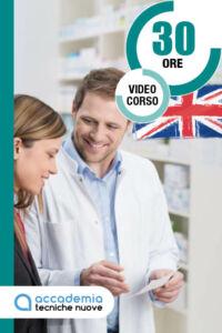 english for pharmacist V