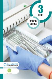 protocolli operativi sterilizzazione V