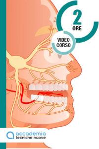 ricostruzione microchirurgica nervo linguale V