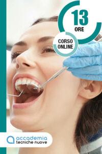 terapia parodontale V