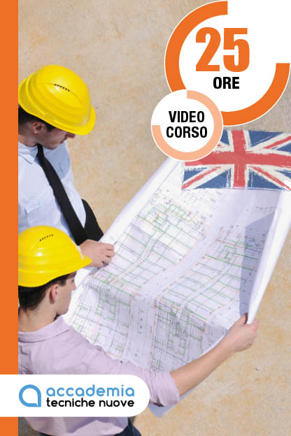 English building industry V