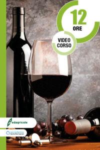 Nuova normativa vitivinicola V