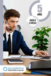 lean office V