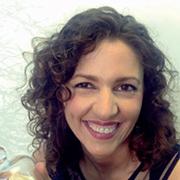 Chiara Scattolini