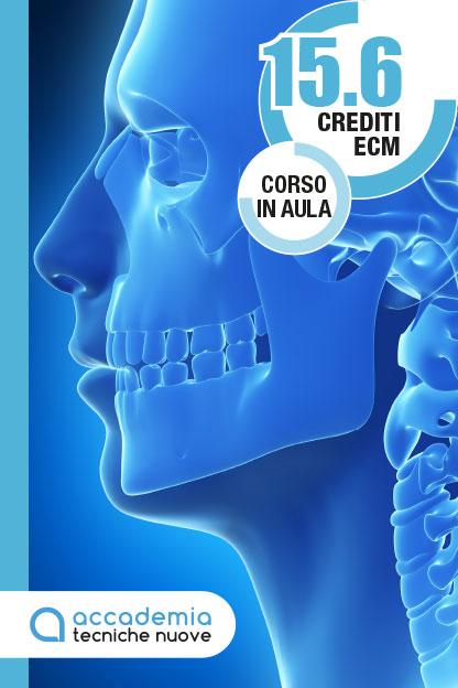 ECM Occlusione e postura diagnosi trattamento